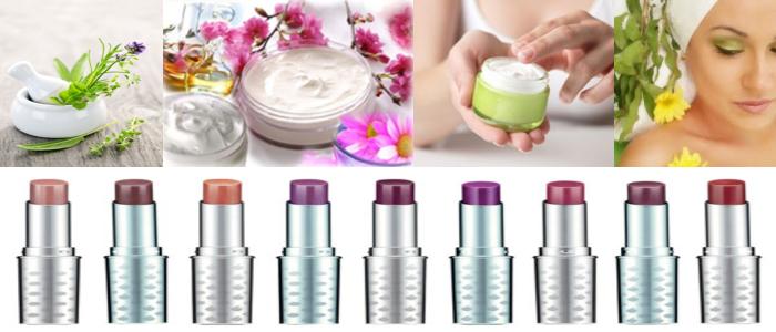 beautyworkshop.jpg