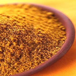 goldenseal.jpg